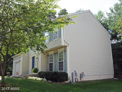 Photo of 8002 FOXGLEN CT, Glen Burnie, MD 21061 (MLS # AA10063892)