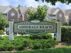 Photo of 621 ADMIRAL DR, Unit 206, Annapolis, MD 21401 (MLS # AA10064417)