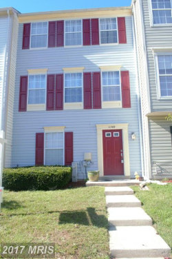 Photo of 2569 AMBLING CIR, Unit 50, Crofton, MD 21114 (MLS # AA10065449)