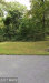Photo of 8220 Old Mill Rd, Lot 5, Pasadena, MD 21122 (MLS # AA10065768)