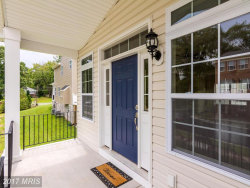 Photo of 5901 ROCKVIEW CT, Deale, MD 20751 (MLS # AA10066549)