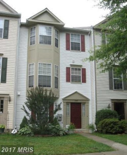 Photo of 2597 AMBLING CIR, Crofton, MD 21114 (MLS # AA10069689)