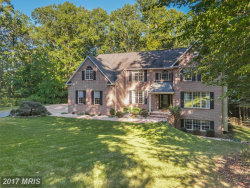 Photo of 1551 COMANCHE RD, Arnold, MD 21012 (MLS # AA10074179)