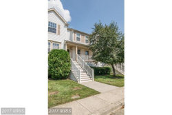 Photo of 1507 DANEWOOD CT, Crofton, MD 21114 (MLS # AA10074278)