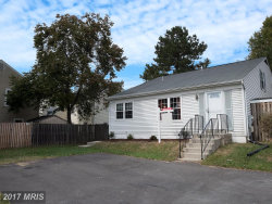Photo of 2414 YARMOUTH LN, Crofton, MD 21114 (MLS # AA10074849)