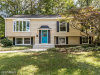 Photo of 1604 EARLHAM AVE, Crofton, MD 21114 (MLS # AA10076003)