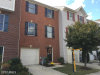 Photo of 215 BRAXTON WAY, Edgewater, MD 21037 (MLS # AA10076153)