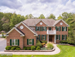 Photo of 242 CONSTANT AVE, Severn, MD 21144 (MLS # AA10077543)