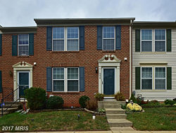Photo of 226 FOXMANOR LN, Glen Burnie, MD 21061 (MLS # AA10078690)