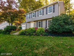 Photo of 408 GOLF COURSE CT, Arnold, MD 21012 (MLS # AA10079017)