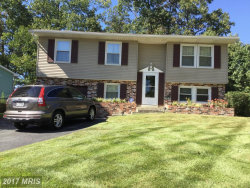 Photo of 2244 SEPTEMBER DR, Gambrills, MD 21054 (MLS # AA10079048)