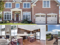 Photo of 1641 STREAM VALLEY, Severn, MD 21144 (MLS # AA10079301)