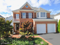 Photo of 723 COYBAY DR, Annapolis, MD 21401 (MLS # AA10080835)