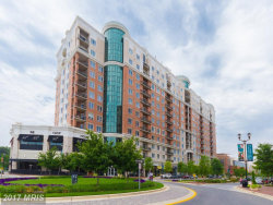 Photo of 1915 TOWNE CENTRE BLVD, Unit 313, Annapolis, MD 21401 (MLS # AA10081388)