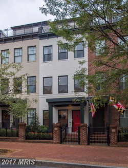 Photo of 235 WEST ST, Annapolis, MD 21401 (MLS # AA10081427)