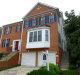 Photo of 623 ANDREW HILL RD, Arnold, MD 21012 (MLS # AA10081861)