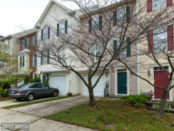 Photo of 8147 JADE CROSSING CT, Pasadena, MD 21122 (MLS # AA10081986)
