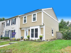 Photo of 8176 GREAT BEND RD, Glen Burnie, MD 21061 (MLS # AA10082129)