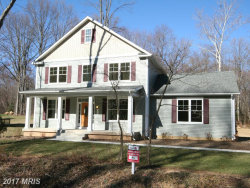 Photo of 5 HOLLADAY PARK RD, Gambrills, MD 21054 (MLS # AA10082202)