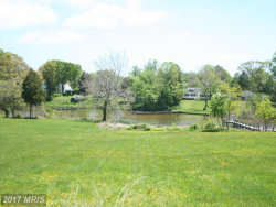 Photo of SOUTH RIVER CROSSING WAY, Edgewater, MD 21037 (MLS # AA10082208)
