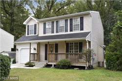 Photo of 431 BROADWATER RD, Arnold, MD 21012 (MLS # AA10082459)