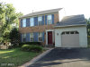 Photo of 1703 SAGE BROOK CT, Severn, MD 21144 (MLS # AA10082507)