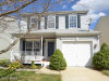 Photo of 1712 GRANDE VIEW AVE, Severn, MD 21144 (MLS # AA10083489)