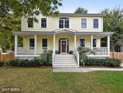 Photo of 788 LAKEVIEW DR, Arnold, MD 21012 (MLS # AA10084060)