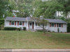 Photo of 1182 TANAGER DR, Millersville, MD 21108 (MLS # AA10085315)