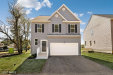 Photo of 1803 SARA AVE, Severn, MD 21144 (MLS # AA10085382)