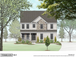 Photo of 365 NORTH DR, Severna Park, MD 21146 (MLS # AA10085700)