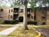 Photo of 7 SILVERWOOD CIR, Unit 7, Annapolis, MD 21403 (MLS # AA10085733)