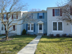 Photo of 8237 APPALACHIAN DR, Pasadena, MD 21122 (MLS # AA10086350)