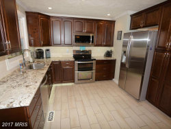 Photo of 7821 MALLOW CT, Pasadena, MD 21122 (MLS # AA10086655)