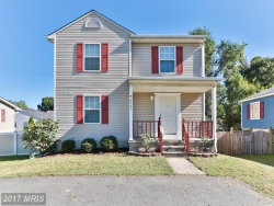 Photo of 8065 CATHERINE AVE, Pasadena, MD 21122 (MLS # AA10086918)