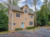 Photo of 1714 Roydon Trail, Annapolis, MD 21401 (MLS # AA10086992)