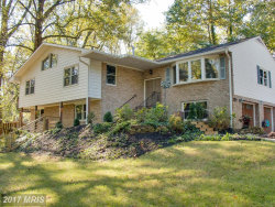 Photo of 1 ASHCROFT CT, Arnold, MD 21012 (MLS # AA10087281)