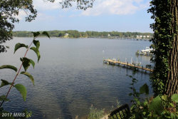 Photo of 12 Shore Walk Rd, Lot 13, Riva, MD 21140 (MLS # AA8773057)