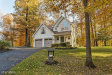 Photo of 783 RIPLEY CT, Crownsville, MD 21032 (MLS # AA9812883)