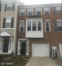 Photo of 605 TROUT RUN CT, Odenton, MD 21113 (MLS # AA9815729)