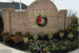 Photo of 8609 WINTERGREEN CT, Unit 307, Odenton, MD 21113 (MLS # AA9833563)