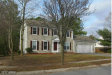 Photo of 7866 MANET WAY, Severn, MD 21144 (MLS # AA9844802)