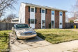 Photo of 176 SEAGULL DR, Pasadena, MD 21122 (MLS # AA9872533)