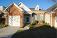 Photo of 310 HAMLET CIR, Edgewater, MD 21037 (MLS # AA9878463)