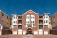 Photo of 8612 WINTERGREEN CT, Unit 304, Odenton, MD 21113 (MLS # AA9879581)