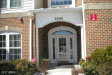 Photo of 2608 HOODS MILL CT, Unit 3-102, Odenton, MD 21113 (MLS # AA9886284)