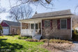 Photo of 307 BEVERLEY PL, Edgewater, MD 21037 (MLS # AA9902984)