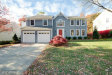 Photo of 405 FOX HOLLOW LN, Annapolis, MD 21403 (MLS # AA9906544)