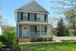Photo of 901 SEVERN AVE, Edgewater, MD 21037 (MLS # AA9920027)