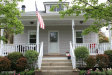 Photo of 7741 OUTING AVE, Pasadena, MD 21122 (MLS # AA9929662)